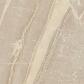 Керамогранит Colorker Olympea Cream 90x90, 60x120 см