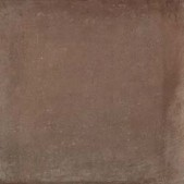 Керамогранит Fap Terra Cotto (silk/matt) 60x60, 30x60 см